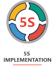 5s-training