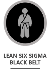 lean-six-sigma-black-belt-training
