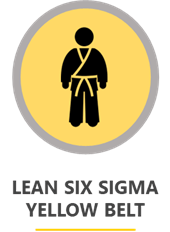 lean-six-sigma-yellow-belt-training