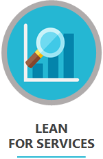 lean-for-services