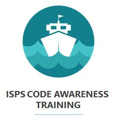 isps-code-training